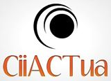 LogoCiiActua