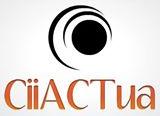 LogoCiiActua