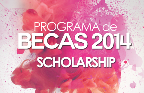 scholarship2014banner - Copy